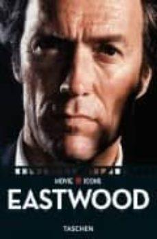 Inmaswan.es Eastwood (Ed. Trilingüe Español-italiano-portugues) Image