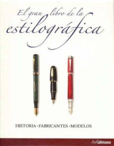 Valentifaineros20015.es (Pe) El Gran Libro De Las Plumas (Edicion Trilingüe: Ingles, Español Portugues) Image