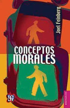 Alienazioneparentale.it Conceptos Morales (2ª Ed.) Image