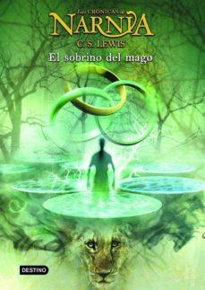 C.s.lewis Cartas Del Diablo A Su Sobrino Pdf
