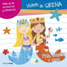 vistete de sirena-9788408121602