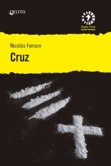 Ebooks descargas gratuitas nederlands CRUZ