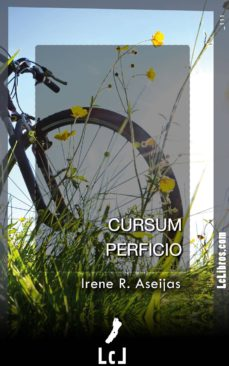 cursum perficio (ebook)-irene rodriguez aseijas-9788415414902