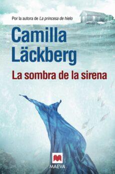 Upgrade6a.es La Sombra De La Sirena (Serie Fjällbacka 6) Image