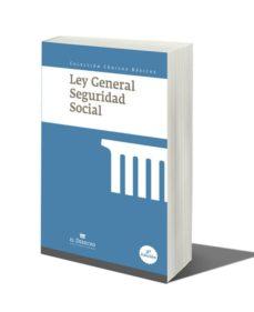 Ironbikepuglia.it Ley General Seguridad Social Image