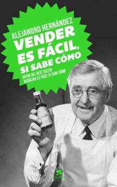 Followusmedia.es Vender Es Facil, Si Sabe Como Image