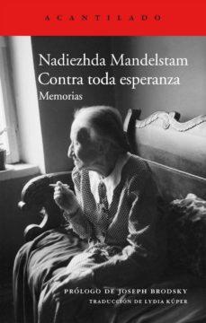 Mrnice.mx Contra Toda Esperanza Image