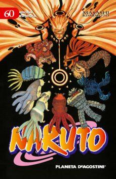Vinisenzatrucco.it Naruto Nº 60 (De 72) Image