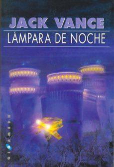 Descargar ebooks para kindle ipad LAMPARA DE NOCHE (EDICION OMNIUM) 9788416035502 CHM iBook en español de JACK VANCE