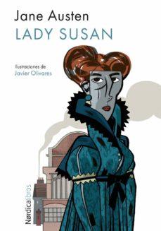 lady susan (ebook)-jane austen-9788416112302