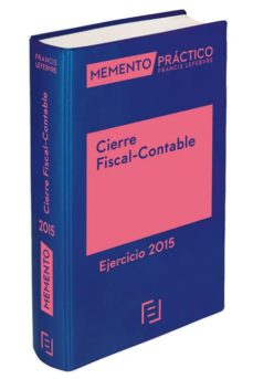 Chapultepecuno.mx Memento Cierre Fiscal Contable Image