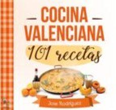 cocina valenciana-jose rodriguez-9788416900602
