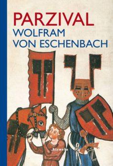 Descargas gratuitas de audiolibros para compartir archivos PARZIVAL de WOLFRAM VON ESCHENBACH RTF