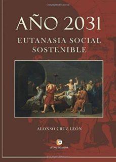 Trailab.it Año 2031. Eutanasia Social Sostenible Image