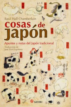 COSAS DE JAPON: APUNTES Y NOTAS DEL JAPON TRADICIONAL