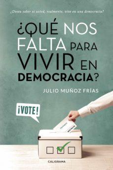Costosdelaimpunidad.mx (I.b.d.) ¿Qué Nos Falta Para Vivir En Democracia? Image