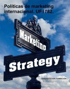 Inmaswan.es Uf1782 Politicas De Marketing Internacional Image