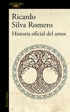 Permacultivo.es Historia Oficial Del Amor Image