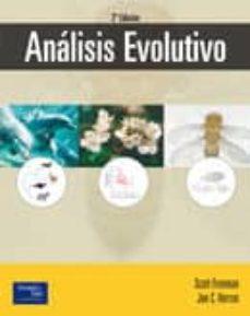 Permacultivo.es Analisis Evolutivo (2ª Ed.) Image