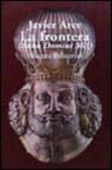 Viamistica.es La Frontera: (Anno Domini 363) Image