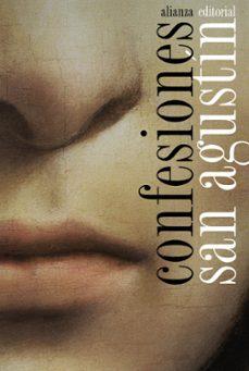 Encuentroelemadrid.es Confesiones Image