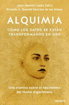 Permacultivo.es Alquimia Image