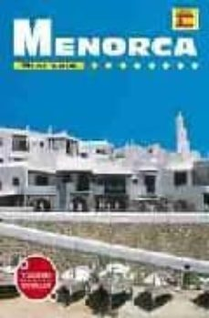 Garumclubgourmet.es Menorca (Miniguias) Image