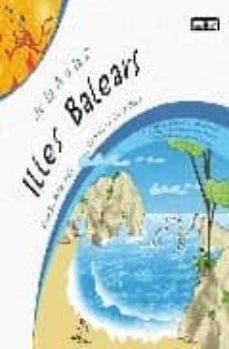 Titantitan.mx De La A A La Z Con Las Comunidades Autonomas: Illes Balears Image