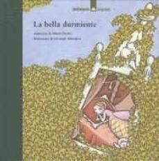 Relaismarechiaro.it La Bella Durmiente Image
