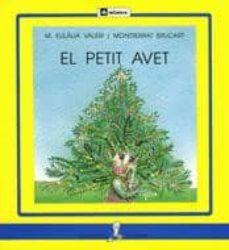 Colorroad.es El Petit Avet Image