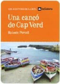 Permacultivo.es Una Canço De Cap Verd Image