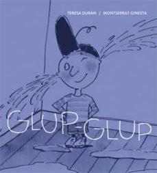 Valentifaineros20015.es Glup-glup Image