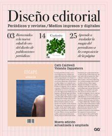 Permacultivo.es Diseño Editorial. Periodicos Y Revistas. Medios Impresos Y Digita Les Image