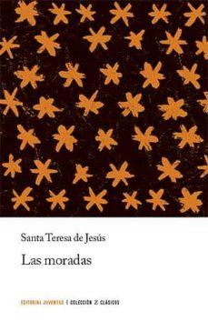 las moradas (4ª ed.)-9788426101402