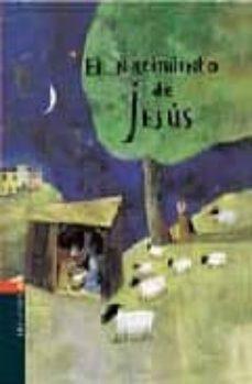 Inmaswan.es El Nacimiento De Jesus Image
