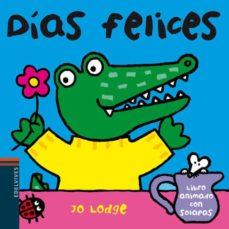 Upgrade6a.es Dias Felices Image