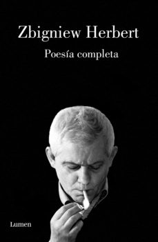 Audiolibros descargables gratis para iPods POESIA COMPLETA de ZBIGNIEW HERBERT 9788426421302 (Spanish Edition)