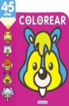 Vinisenzatrucco.it Colorear (4 Titulos ) Image