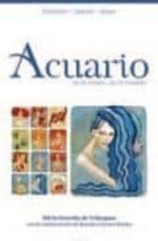 Officinefritz.it Acuario. Horoscopo 2011 Image