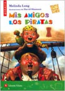 Eldeportedealbacete.es Mis Amigos Los Piratas Image