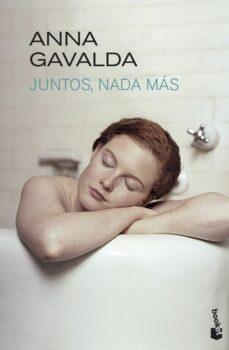 Los mejores ebooks descargados JUNTOS, NADA MAS (Spanish Edition) 9788432218002 PDB PDF