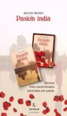 Permacultivo.es Pasion India (+ Agenda) Image