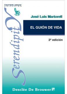 Descargar EL GUION DE VIDA gratis pdf - leer online