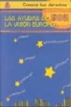 Bressoamisuradi.it Las Ayudas De La Union Europea (Conoce Tus Derechos) Image