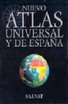 Milanostoriadiunarinascita.it Nuevo Atlas Universal Y De España Image