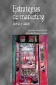 Viamistica.es Estrategias De Marketing: Teoria Y Casos Image