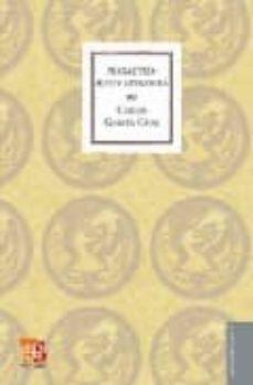 Relaismarechiaro.it Prometeo: Mito Y Literatura Image