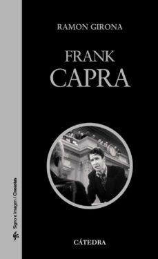 Followusmedia.es Frank Capra Image