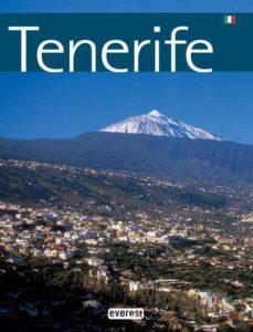 Curiouscongress.es Recuerda Tenerife 2012 (Italiano) Image