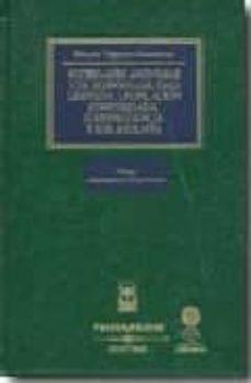 Chapultepecuno.mx Sociedades Anonimas Y Responsabilidad Limitada Legislacion Concor Dada Jurisprudencia Y Bibliografia Image